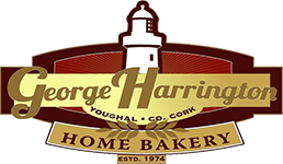 Harringtons Bakery